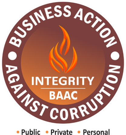 Business Action Against Corruption Nigeria