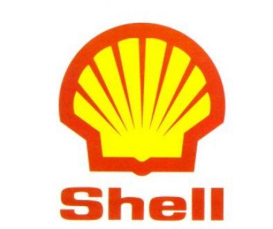shell-logo-2-400x300