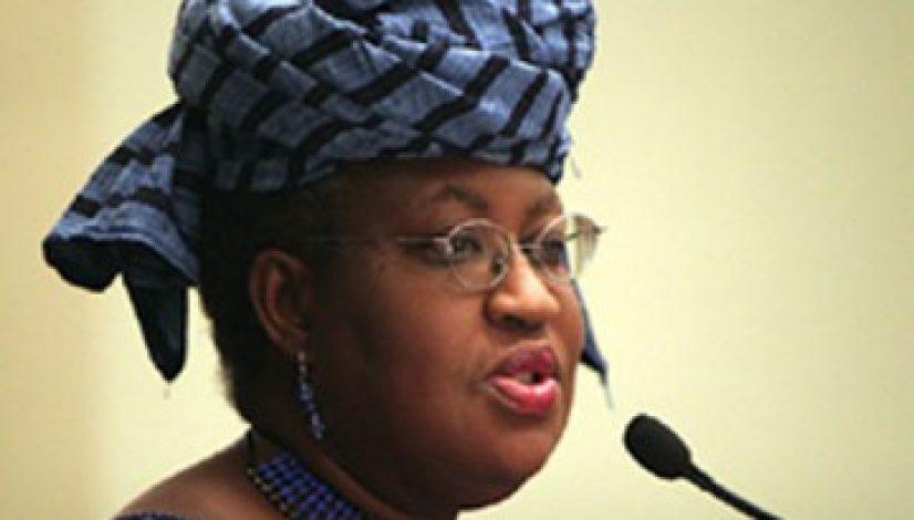 Minister-of-Finance-Dr.-Ngozi-Okonjo-Iweala--360x225