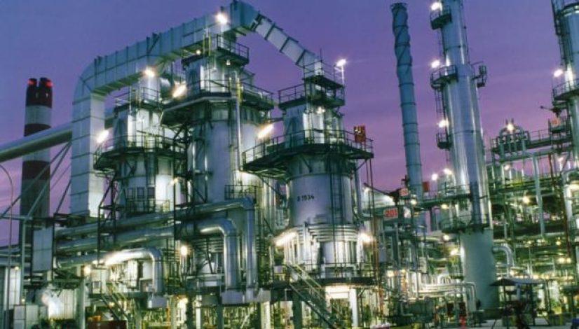 Refinery-PH (1)