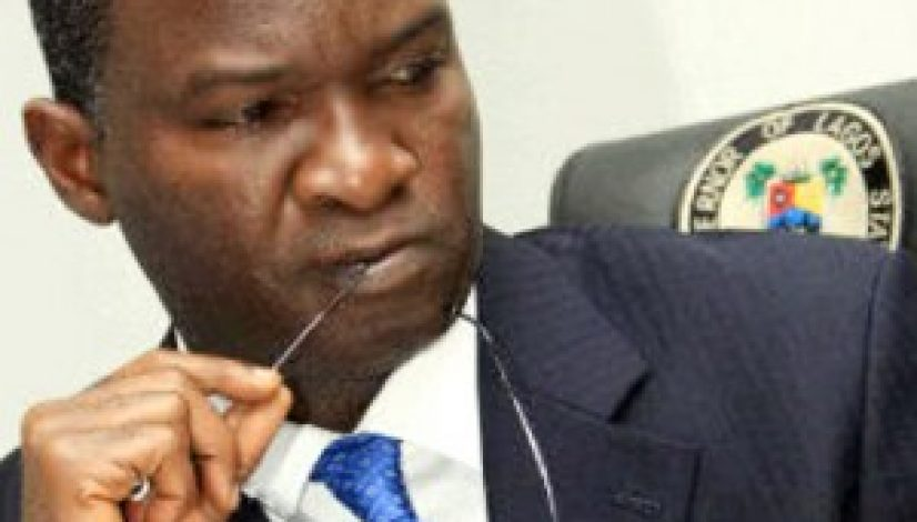 Babatunde-Fashola-Governor-Lagos-State-300x336