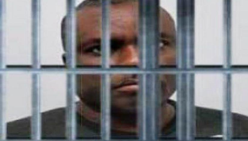 ibori-in-jail