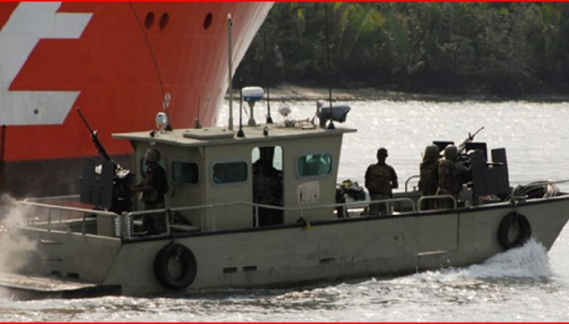 nigerian-army-landing-craft
