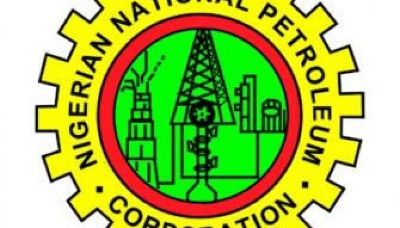 NNPC-logo-335x270