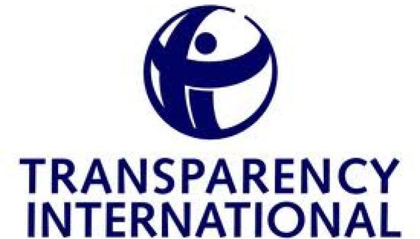 tranparency-international