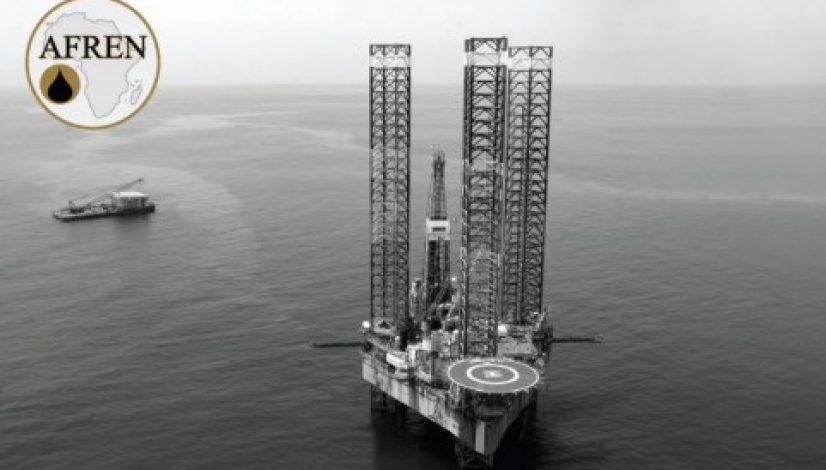 Afren-oil-481x300