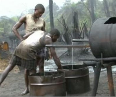 illegal_refineries_635132537