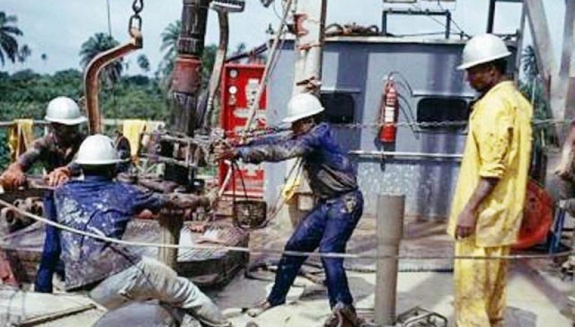 nigeria_oil