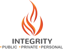 Integrity Organization Ltd. (Gte.)