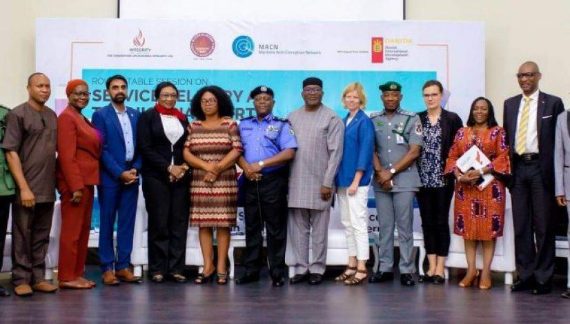 MACN-Lagos-Roundtable