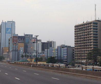 Lagos_skyline