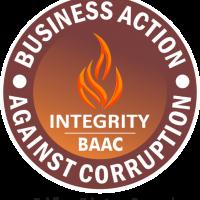 baac-nigeria-logo