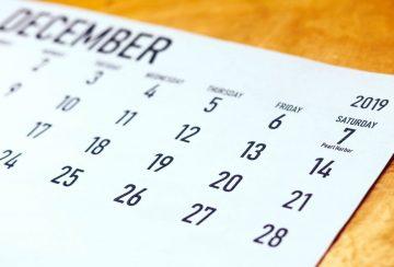 calendar-2020