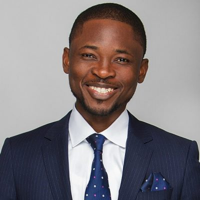 japheth-omojuwa-Integrity