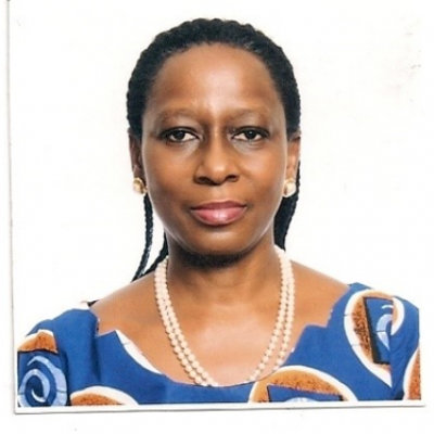 oshuwa-gbadebo-smith