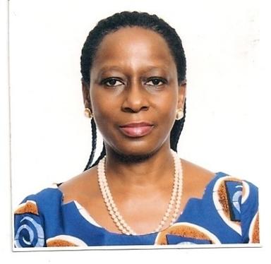 oshuwa-gbadebo-smith